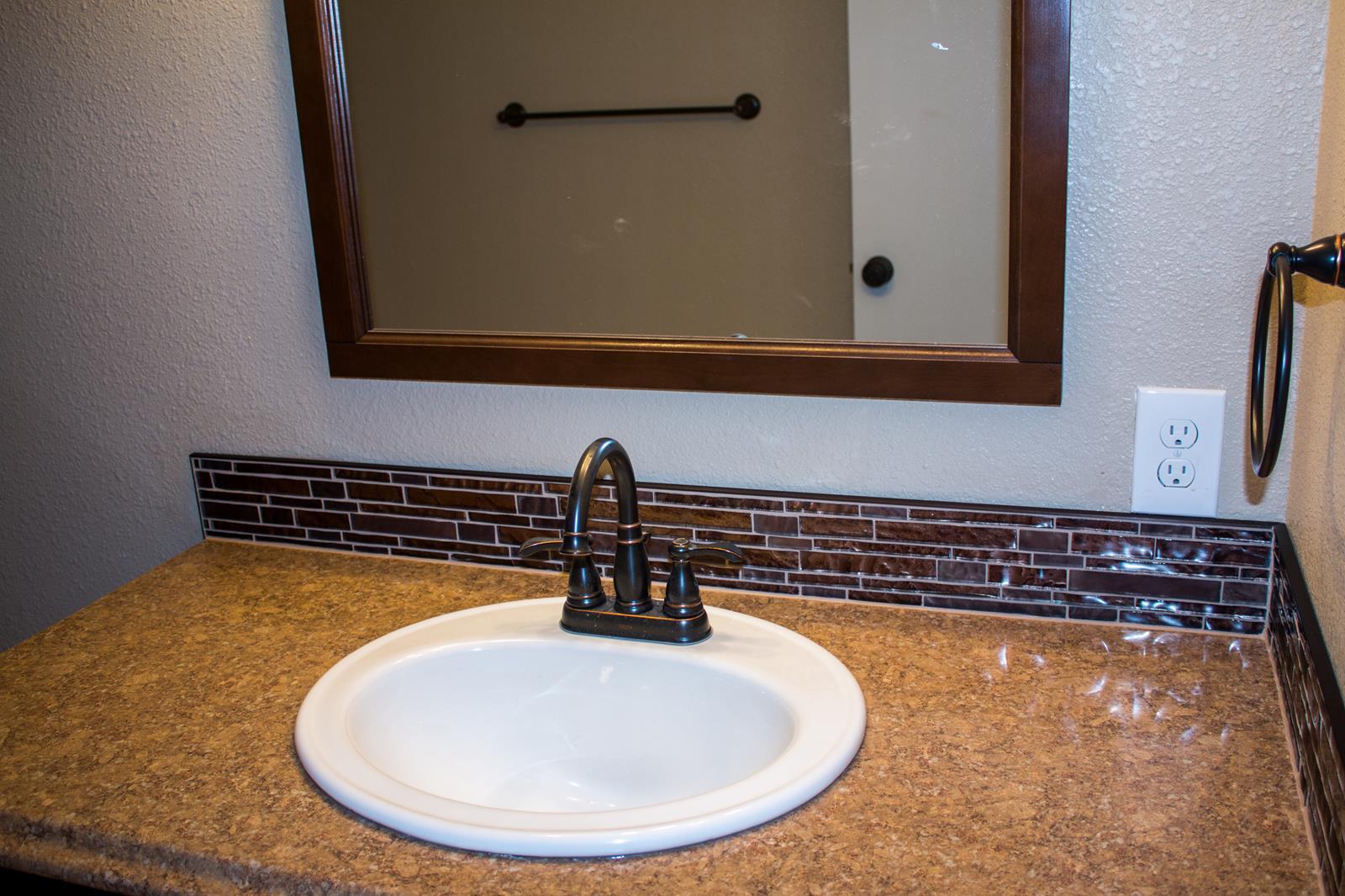 Bathroom remodel better bath remodeling for Better bath remodeling
